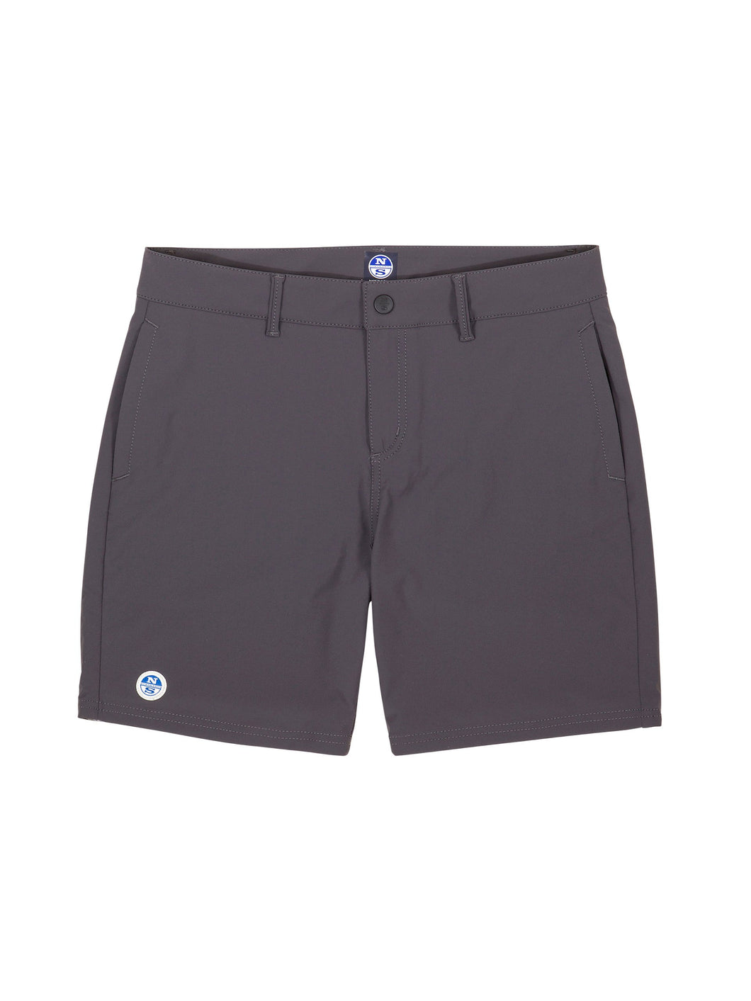 North Sails Women's Stretch Shorts