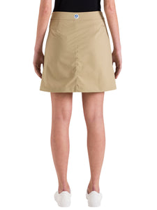 North Sails Women's Stretch Skort
