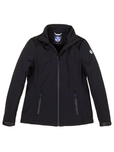 North Sails Women's Shore Softshell Jacket