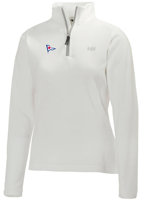 Women's Daybreaker Fleece By Helly Hansen