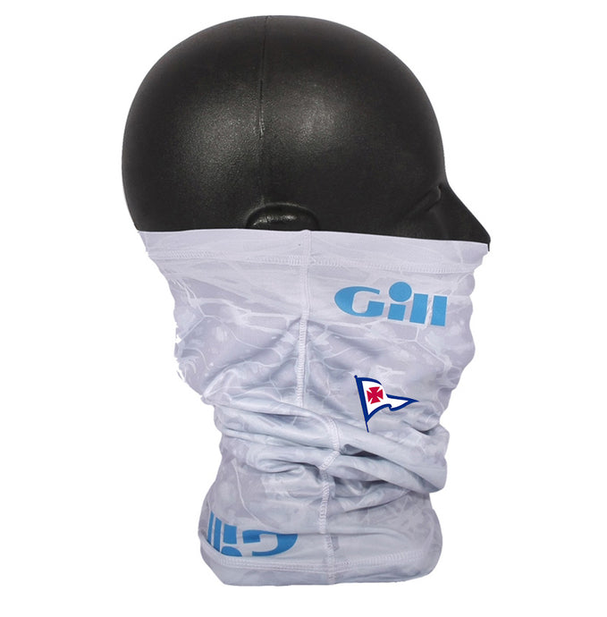 Gill Unisex Expedition UV Neck Gaiter