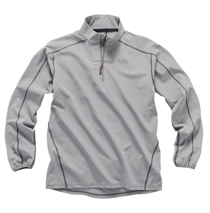 Gill Unisex Race Series Softshell Smock