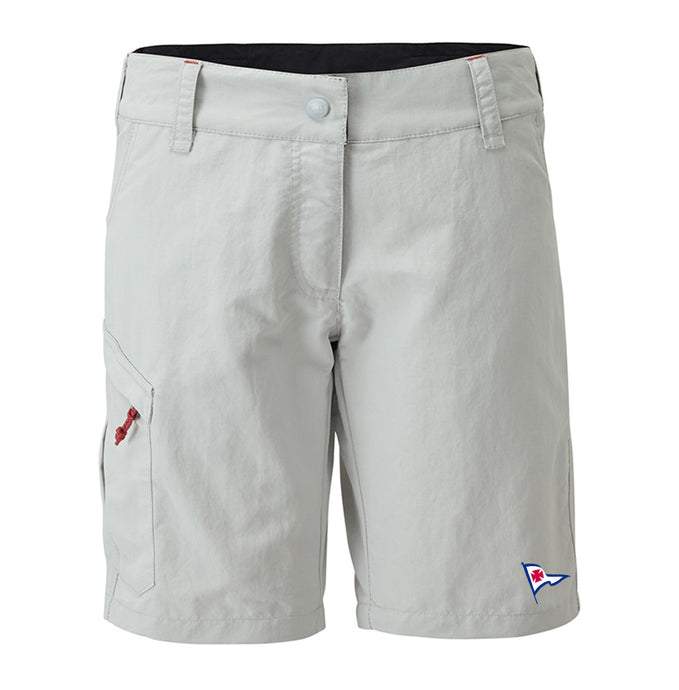 Gill Ws UV Tech Shorts