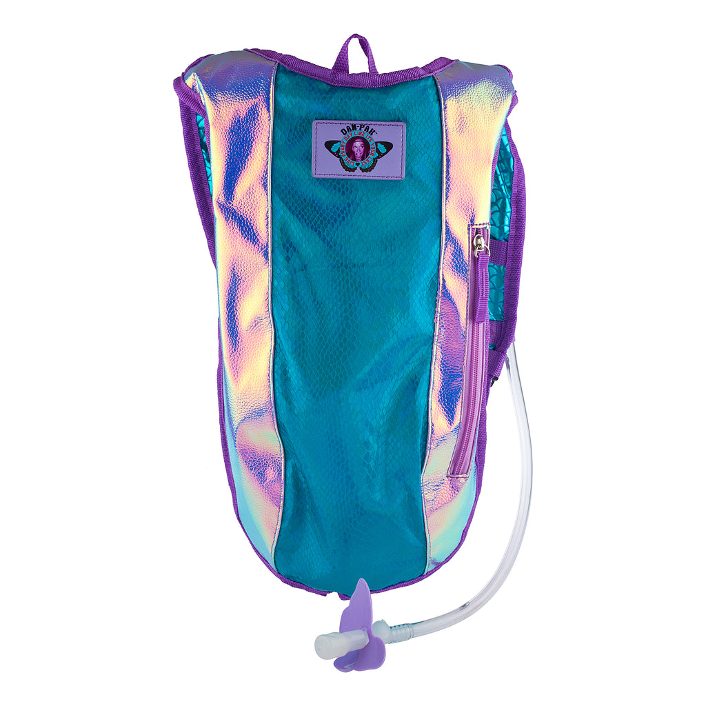 PLURMAID - Dan-Pak hydration packs for raves music festivals camping hiking. Awesome gear for edm lifestyle. Hydro pack, water pack, dan-pack, dan pak, dan pack, danpakbags, dan pak bags, backpack, rave