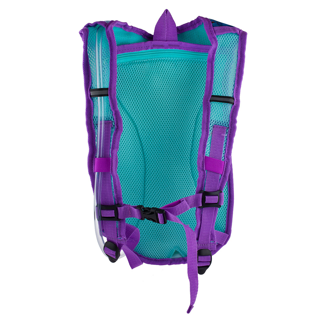 Toys - Dan-Pak hydration packs for raves music festivals camping hiking. Awesome gear for edm lifestyle. Hydro pack, water pack, dan-pack, dan pak, dan pack, danpakbags, dan pak bags, backpack, rave