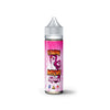 Sydney Fogging Awesome E-Liquid