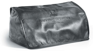 Leather Dust Cover for Perkins Braillers