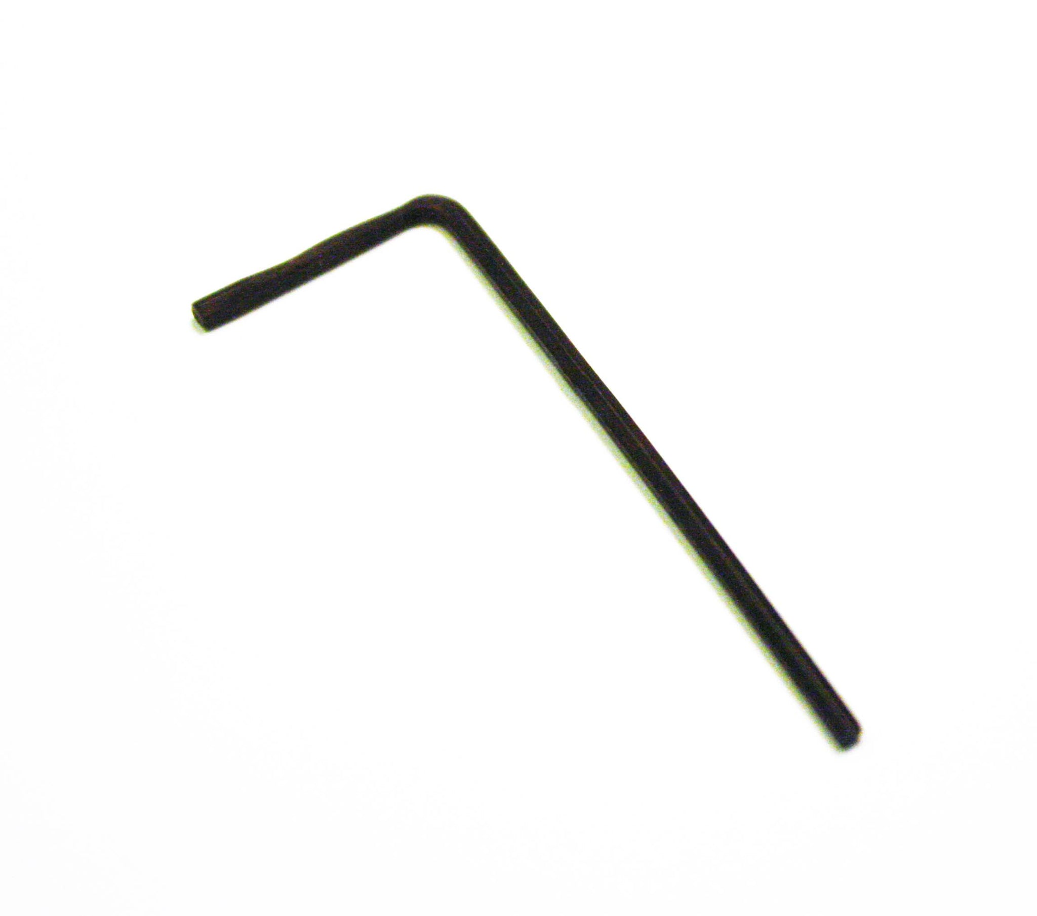 "Allen Wrench, 5/64"" Size"