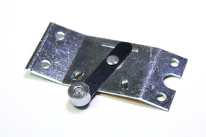 Plate Cover Sub-assembly