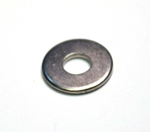Washer, Handle Or Carriage-Lever Stud