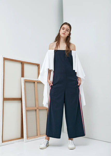 Waris jumpsuit