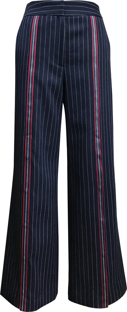 Cosmo Pants