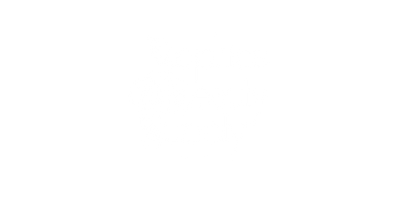 BEPHIES BEAUTY SUPPLY