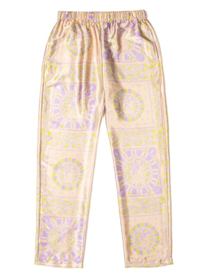 BBS x Melody Ehsani Leisure Pants