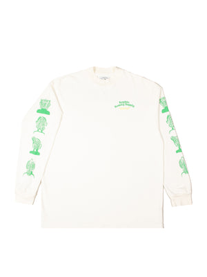 Bephie Beauty Supply Long Sleeve