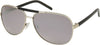 1 Dozen Timeless Aviator Style Fashion Sunglasses