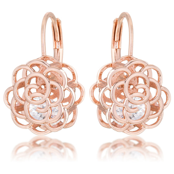 Wholesale Rose Gold and Mixed Metals Fashion Jewelry J GOODIN