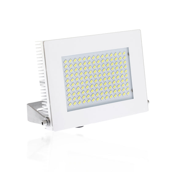 LED TRADESHOW LIGHT