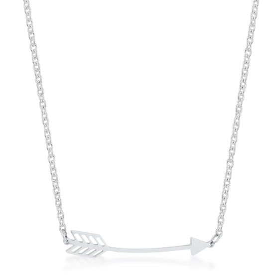 Wholesale Cz Fashion Jewelry Distributor And Jewelry Dropshippers This is clearly not a requiem arrow, it's a regular stand arrow, there's no beetle in the middle (a trait of the requiem arrow) and i didn't. wholesale cz fashion jewelry