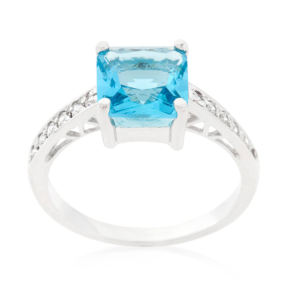 Princess Jasmine Ring