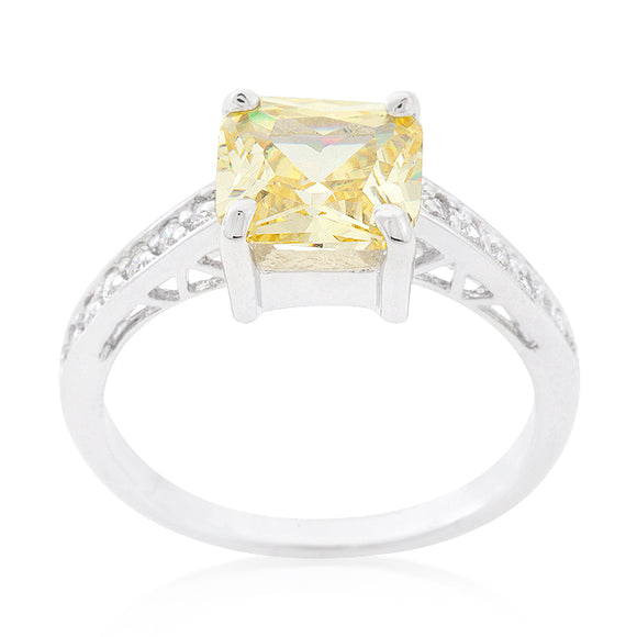 Princess Bella Ring