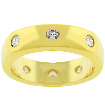 The Wynona Ring