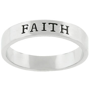 Faith Fashion Band