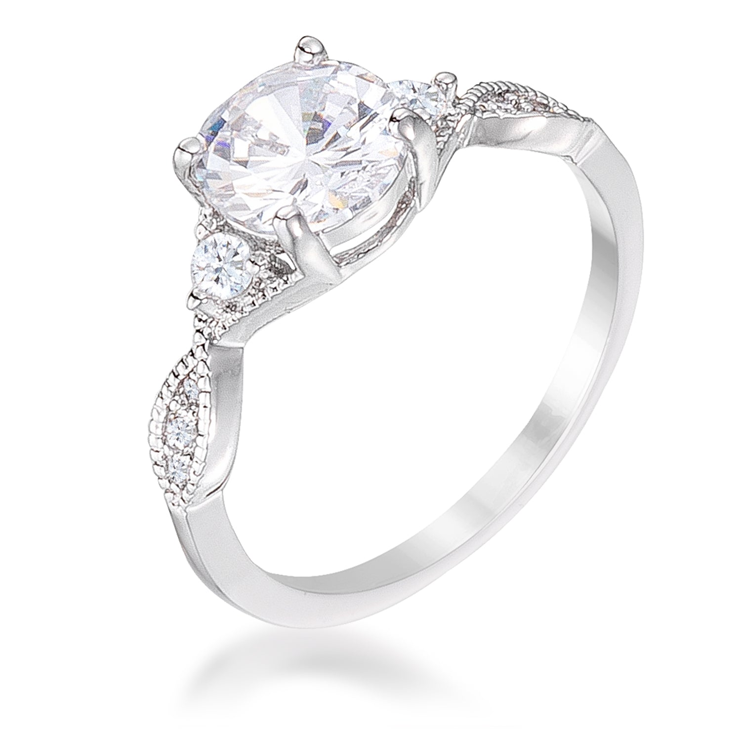 with garland shaped monique platinum crafted inspired hand pin diamond rings this petal in is diamonds ring lhuillier mayor set enduring engagement pattern marquise a floral