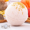 PRE-SALE: Spiced Apple Cider Bath Bomb
