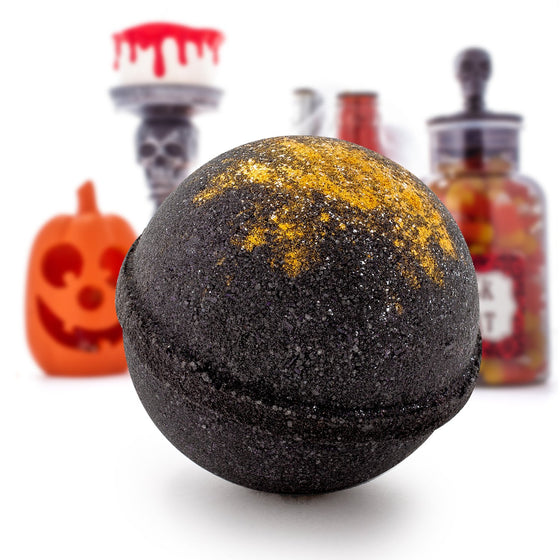 PRE-SALE: Witching Hour Bath Bomb
