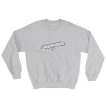 JM Original - Sweatshirt