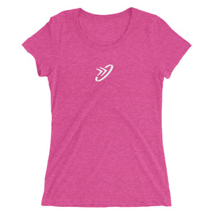 JM Icon - Women's short sleeve t-shirt