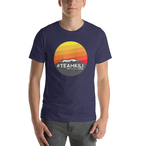 TeamKili T-Shirt