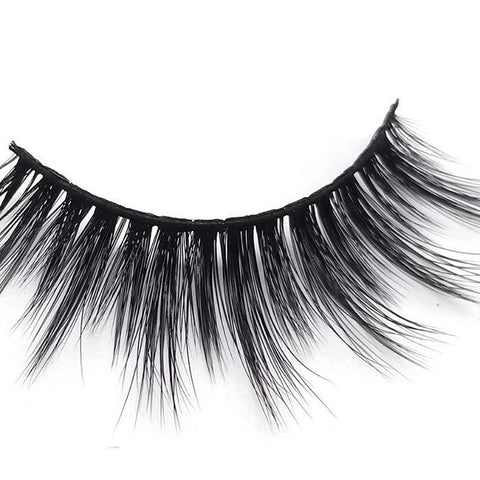 "The ""Star Gazer"" 3D Mink Lashes"