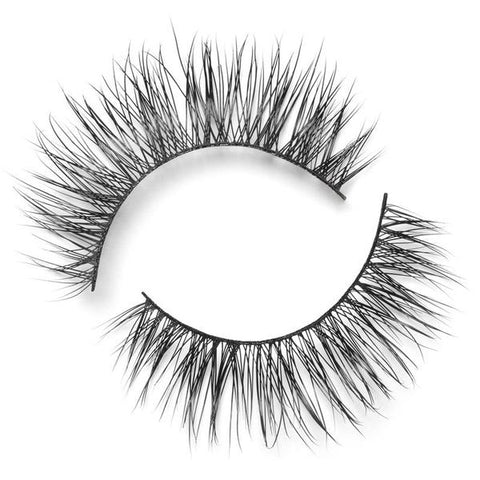 "The ""Not So Plain Jane"" 3D Mink Lashes"