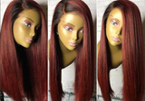 "The ""Bella"" Full Lace Wig"