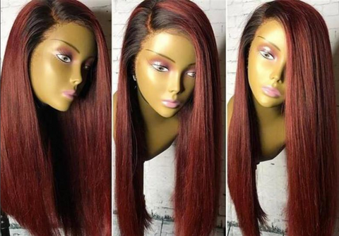 Lace Wigs – THE HAIR GAWDS 2bef48a26