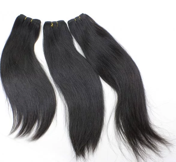Indian Silky Straight