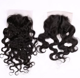 "Lace Closures (4""x4"")"