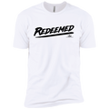 REDEEMED Premium Short Sleeve T-Shirt