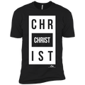CHRIST Premium Short Sleeve T-Shirt