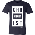 CHRIST Jersey Short-Sleeve T-Shirt