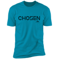 CHOSEN Premium Short Sleeve T-Shirt