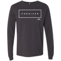 FORGIVEN  Men's Jersey LS T-Shirt