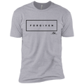 FORGIVEN Premium Short Sleeve T-Shirt