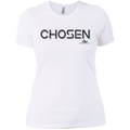 CHOSEN Ladies'  T-Shirt