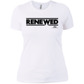 RENEWED Ladies' T-Shirt