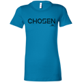 CHOSEN Ladies' Favorite T-Shirt