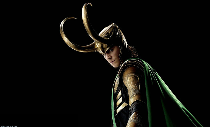 When Loki Tv Series will release?