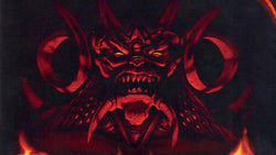 Diablo: Blizzard Releases Classic RPG on GOG